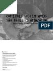 conexoes_sustentaveis