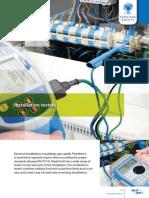 120-katalog_revizni-pristroje.pdf