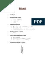 2 - Guia Praticas II