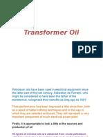 138330789 Transformer Oil 1