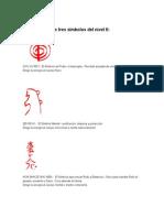 7149053-Definicion-de-Los-Tres-simbolos-de-REIKI-Del-Nivel-II-y-Mas(1).pdf