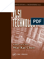 VLSI TECHNOLOGY.pdf