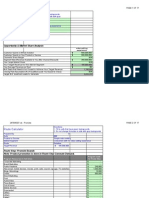 Copy of Route Calculator Individuals
