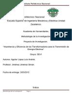 Metodologia-trabajo-terminal-1.docx
