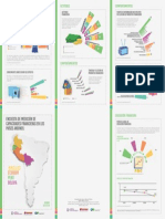 ASPEM Colombia.pdf