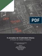 U. de SEVILLA.-ii Jornadas Sobre Creatividad Urbana.pdf 155