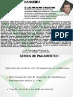 Sgc Cef 2014 Engenheiros Matematica 01