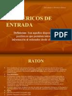 perifericos_entrada.pptx