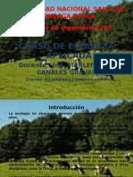 1 Clase Ecologia (1)