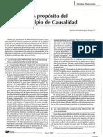 A proposito del Principio de Causalidad.pdf