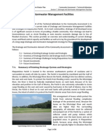 Assessment_Drainage_and_Stormwater_20134254156.pdf