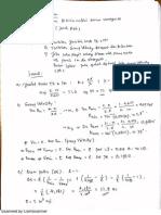 PR 1 - Komunikasi Optik
