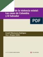 violencia_estatalll
