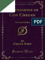 Confessions_of_Con_Cregan_1000103626.pdf