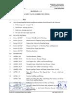 22 11 13 - FACILITY WATER DISTRIBUTION PIPING.pdf