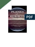 Planes of Rebirth