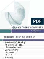 Sect 03 Regional Planning Process I - Copy