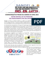 20150425 communique de presse VF.pdf