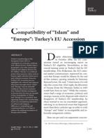 Insight Turkey Vol 11 No 1 2009 Yukleyen