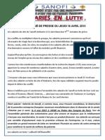 2015-04-15 communiqué de presse.pdf