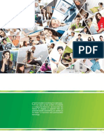 Pre-Accounts Portion-Annual Report 2013