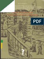 Bozal, Valeriano - Historia de Las Ideas Estéticas y de Las Teorías [Vol. II] [2ª Ed., 1999]