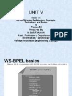 unit V.ppt