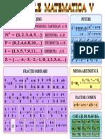 formule mate cls.V..doc