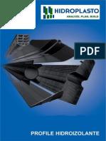 Catalog Profile Hidroizolante 2015.pdf