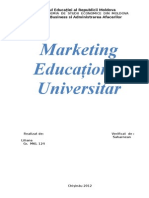 MK Educational