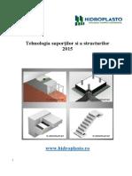 Calatog Tehnologia Suportilor si a Structurilor 2015.pdf