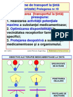 104_Prel_biofarm_10