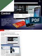 logitech.pdf