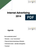 01 - Curs Pilot 2014 Bun PDF