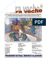 Vatra_veche_nr.9_2013.pdf