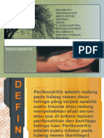 perikondritis (akmal SPHB).pptx