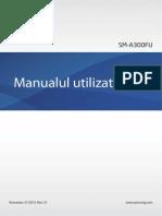 SM-A300FU_UM_Open_Kitkat_Rum_Rev.1.0_150112.pdf