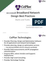 Wireless+Broadband+Network+Design+Considerations+rev17