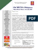17th MUNA Letter of Invitation8888 2