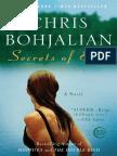 Secrets of Eden by Chris Bohjalian - Excerpt