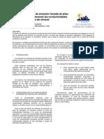 Aireacion Forzada Pilas de Lixiviación (Leon-Anabalon)