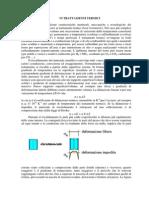 Metallurgia.pdf