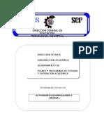 ACTIVIDADES  COCURRICULARES II  (MÚSICA)