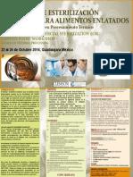 FOLLETO_ESTERILIZACION_380774558.pdf