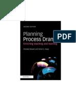 Planning Process Drama book.pdf