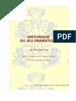 texto.copeau.edu.nouvelle (PROCURAR.TESE.NA.PARIS.3).pdf