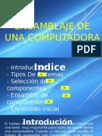 Ensamblaje-de-una-Computadora.pptx