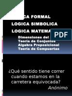 Unidad1_Presentacion_II_parte_Logica_Formal.ppsx