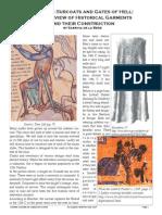 Sideless_Surcoat_web.pdf