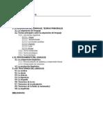 Indice Tema 3